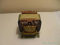 Трансформаторы  ОСМ-0,16 220/220-0,5