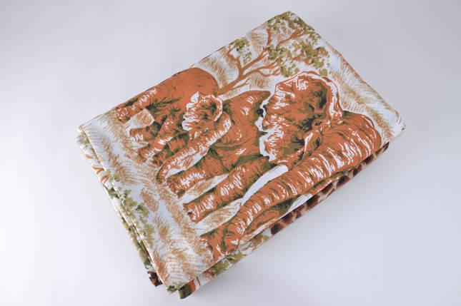 Двуспальное постельное белье (AN201/178), фото 2