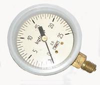 Манометр мтп-1м   0-100кгс/см