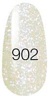 Гель-лак Kodi 7 ml №902