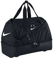 Спортивная сумка Nike Club Team Swoosh Hardcase М
