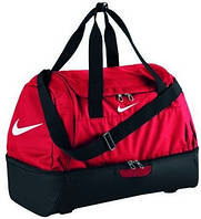Спортивная сумка Nike Club Team Swoosh Hardcase XL