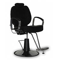 Парикмахерское кресло BARBER B-15