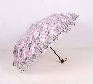 Женский зонт M-349-3, фото 2