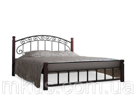 Продажа металических кроватей ― тел. 057-754-30-44, www.mkus.com.ua