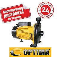 Насос центробежный Optima CPm158 1.1кВт