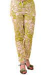 Короткий пиджак приталенный, белый , джиновый жакет. 46-54, Жк 002-6., фото 4