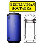 Бак аккумулятор Bomboos FT-S0-2000