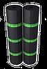 Полибуд ЭКП 3,5 мм сланец серый - 9 м2