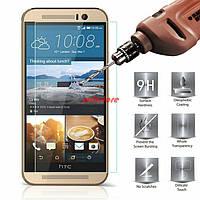 Защитное стекло для HTC Desire 620G EEA Dual SIM