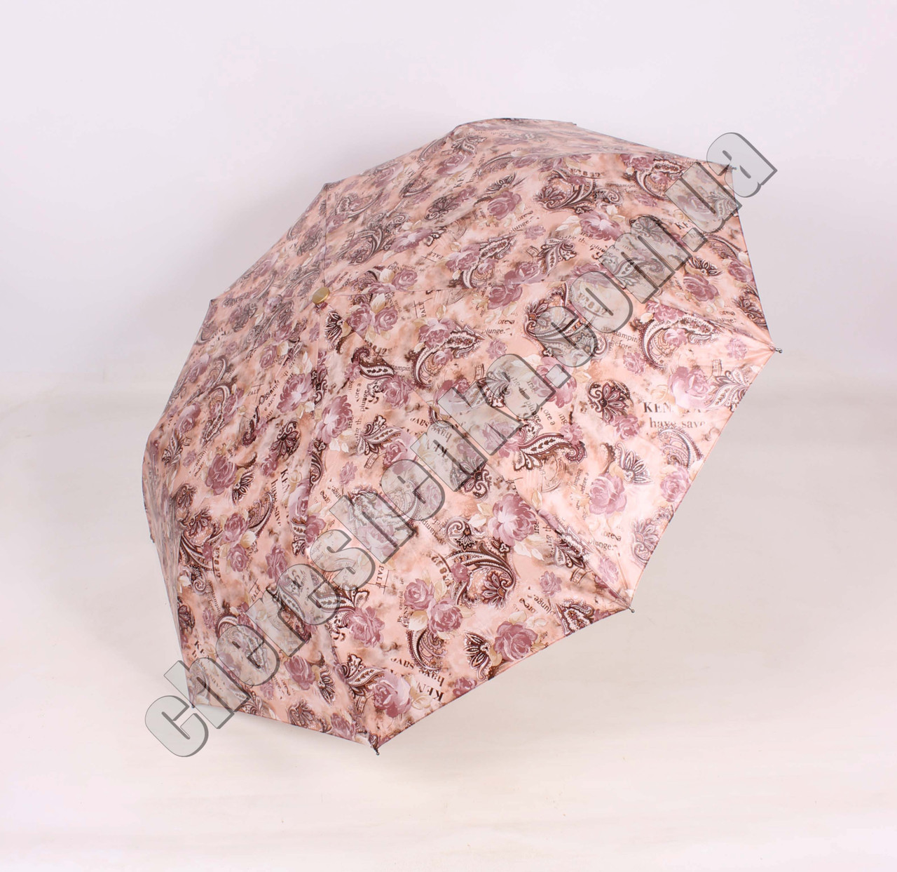 Женский зонт M-349-5