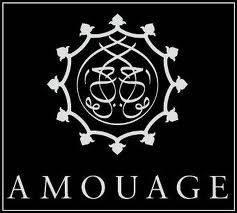 Нішева парфумерія від Amouage