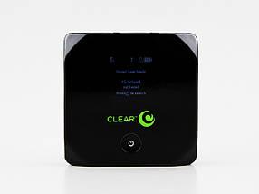 Мобильный 3G WiFi Роутер Sierra Overdrive AirCard W801, фото 2
