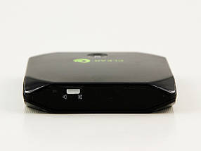 Мобильный 3G WiFi Роутер Sierra Overdrive AirCard W801, фото 3