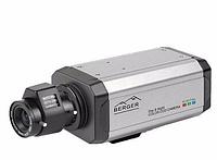 Камера LUX 311 SHD SONY 600 TVL, камера видеонаблюдения, видеокамера Lux 311 с матрицей Sony на 600 TVL