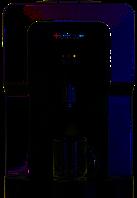 D 910S