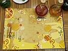 Сети для ресторанів і кафе   Серветки , фото 4