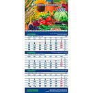 Календарі квартальні, фото 5