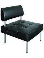 Софа кресло D-02 Р