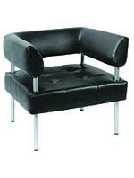 Софа кресло D-03 Р