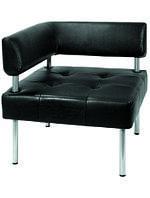 Софа кресло угловое D-04 Р