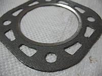 Прокладка ГБЦ (ПД-10)