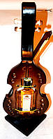"Сувенір "" Скрипка"", фото 1"