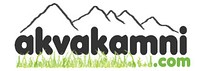 Интернет-магазин АкваКамни