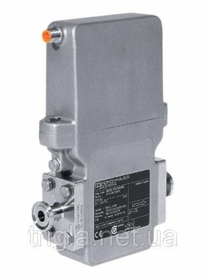 Электромагнитный расходомер Dosimag 5BH Endress+Hauser