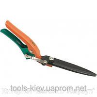 Ножницы для стрижки травы (тефлон) 330мм FlO 99301