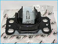 Подушка двигуна права перед Renault Kangoo 1.4/1.6/1.9 D/DTi 97 - FORTUNE LINE Польща FZ90442