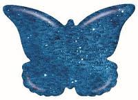 Гель-лак Ezflow TruGel Star Spangled 14 мл 19300/56
