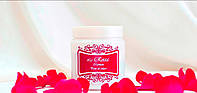 Паста для шугаринга Carmen La Rossa (плотная сахарная паста) 750 гр