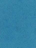 Фетр 1мм 20*30 синяя сталь