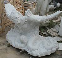 Скульптура С - 39