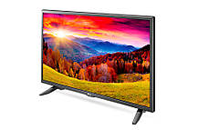Телевизор LG 43LH513v (PMI 300Гц, Full HD, Triple XD Engine, Virtual surround 2.0, DVB-T2/S2), фото 2