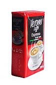 Мелена кава Veronni coffee Espresso Sicilia Style 250 гр