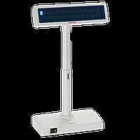 Двухстрочный дисплей покупателя Posiflex PD-2300