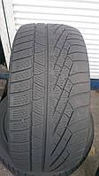 Шины б\у, зимние: 255/45R18 Pirelli Sottozero Winter 240