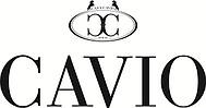 Фирменный салон CAVIO