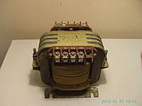 Трансформаторы ОСМ 0,4 У3 220/110,22, 5,0-0,42