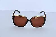 Солнцезащитные очки женские( Polaroid)