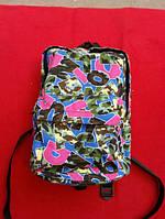 Симпатичный рюкзак для взрослых и подростков