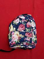 Очень красивый рюкзак для взрослых и подростков