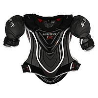 Хоккейная защита груди Bauer VAPOR 1X SR