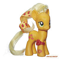 ПОНИ ЭППЛДЖЕК MY LITTLE PONY CUTIE MARK MAGIC APPLEJACK