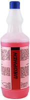 Моющее средство для унитазов Урофен 0.35 л