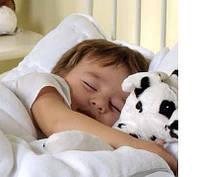 Детские наборы для сна