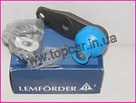 Шаровая опора (12мм) RENAULT KANGO -07 Lemforder 28892
