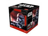 """Пазлы Lucasfilm """"Звездные Войны"""" 11202 Trefl, 362 элемента"""